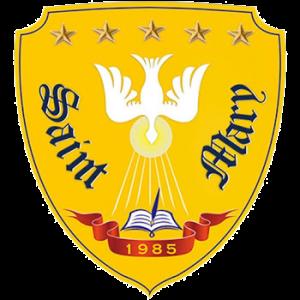 e-Learning Saint Mary